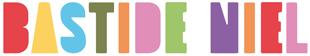 ZAC Bastide Niel Logo
