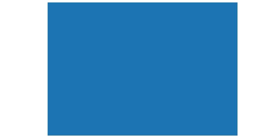 logo-partenaire-bma