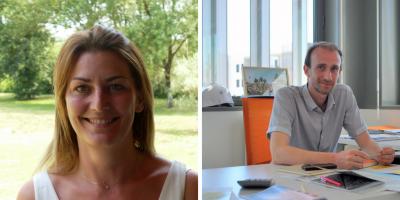 Logement : la mixité sociale au cœur des ambitions de Bastide Niel