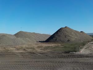 Ecoquartier Bastide Niel : une gestion éco-responsable et durable des sols urbains et des déchets de terrassement