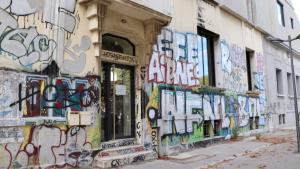 Bord'ha accueille ses habitants à Bastide Niel